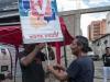 campaña electoral en venezuela