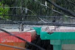 Llueve-en-guantanamo-3