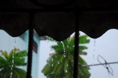 Llueve-en-guantanamo-5