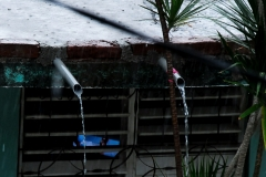 Llueve-en-guantanamo-7