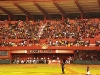 1-estadio-guillermon-moncada-en-santiago-de-cuba