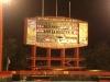 8-pizarra-del-estadio-guillermon-moncada