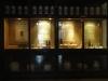 12-frascos-y-tinajas