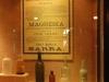 7-magnesia-sarra