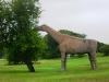 36-animales-del-mesolitico