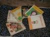 Children\'s books.