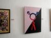 galeria012