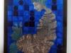 galeria013