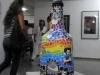 galeria014