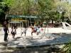 17-parque-infantil