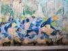 Havana Street Art by Ken Alexander