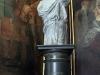 019 The Virgen del Pilar de Zaragoza brought by the former Captain-General Francisco Vivez y Prast (original piece).