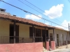 12-casas-de-aspecto-colonial