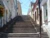 2-escalinata-de-padre-pico