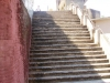 6-escalinata-de-santiago
