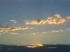 msd_00293 Sunrise on the Yateritas beach.