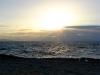 msd_00303 Sunrise on the Yateritas beach.