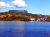 msd_00505 El Yunque platea and Baracoa below.