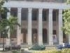 006-jpg Biblioteca central Rubén Martínez Villena