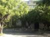 008-jpg Edificio Manuel Sanguily, donde radica la facultad de Filosofía e Historia.