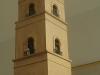 014-jpg el actual Colegio San Gerónimo de La Habana, ubicado en el lugar donde se fundó la Universidad.