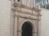 021-jpg el actual Colegio San Gerónimo de La Habana, ubicado en el lugar donde se fundó la Universidad.