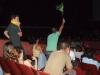 cine-mundial15