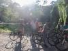 Pedaleando-Habana_Dia-Internacional-de-la-Bicicleta-12