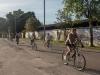 Pedaleando-Habana_Dia-Internacional-de-la-Bicicleta-16