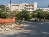 Pedaleando-Habana_Dia-Internacional-de-la-Bicicleta-17