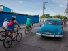 Pedaleando-Habana_Dia-Internacional-de-la-Bicicleta-19