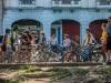 Pedaleando-Habana_Dia-Internacional-de-la-Bicicleta-2
