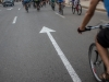 Pedaleando-Habana_Dia-Internacional-de-la-Bicicleta-21