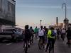 Pedaleando-Habana_Dia-Internacional-de-la-Bicicleta-22