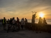 Pedaleando-Habana_Dia-Internacional-de-la-Bicicleta-23