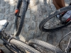 Pedaleando-Habana_Dia-Internacional-de-la-Bicicleta-3