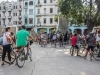 Pedaleando-Habana_Dia-Internacional-de-la-Bicicleta-7