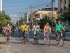 Pedaleando-Habana_Dia-Internacional-de-la-Bicicleta-9