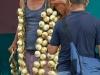 vendedor-de-cebollas