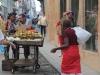 vendedor-de-naranjas