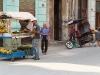 vendedor-y-bicitaxi