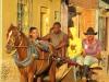 trinidad-last-light