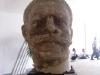 10-molde-en-yeso-a-escala-de-la-escultura