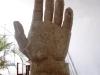 16-molde-en-yeso-a-escala-de-la-escultura