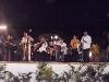 20-grupo-varela-miranda