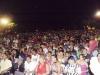 26-miles-de-santiagueros-en-el-concierto