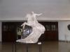 6-boceto-de-la-escultura