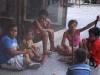 Cuban Kids, Jan. 6, 2010