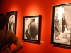 Photography show of work by Tina Modotti