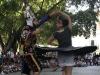 Tlaxcala Folkloric Ballet in Cuba